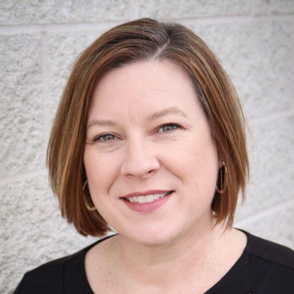 Theresa McKinley