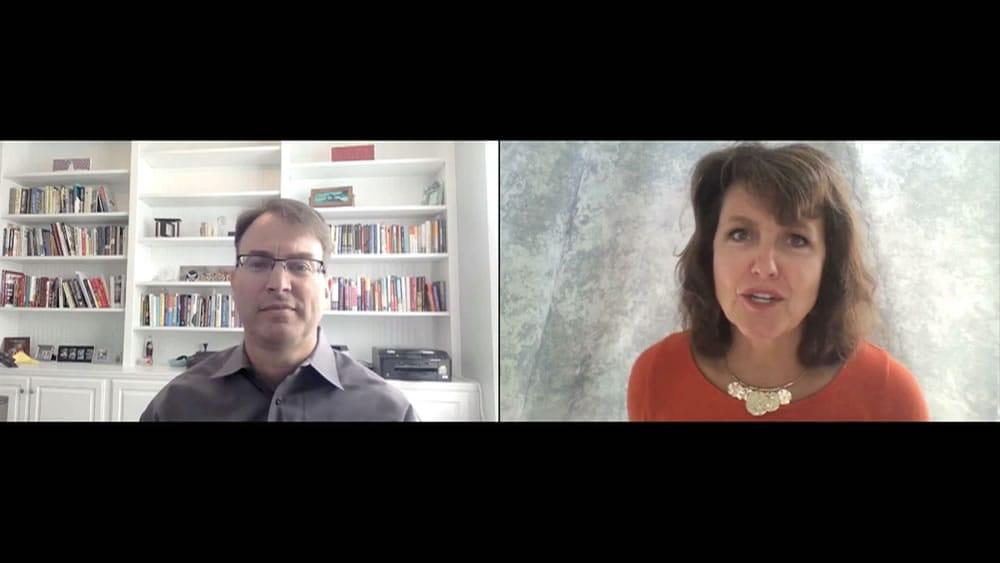 Wes Trochlil on Data Mining